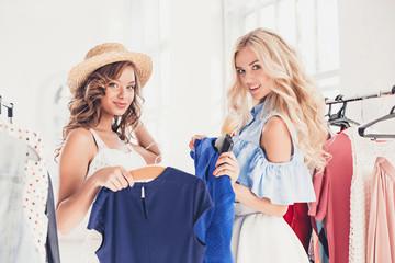 neuer GmbH Mantel gesellschaft kaufen mantel Shop Kapitalgesellschaft gmbh ug kaufen