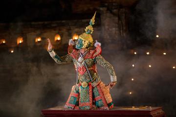 Thotsakun Khon