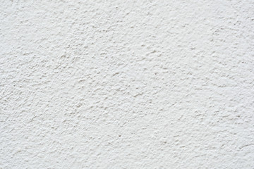 Background with the image of a stone wall