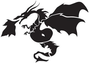 The_Dragon_Strikes