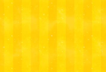 金色の水彩風背景素材