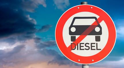 gmbh auto kaufen oder leasen gesellschaft kaufen stammkapital gesetz Vorrat GmbH gmbh hülle kaufen