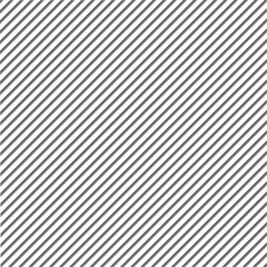 black striped background