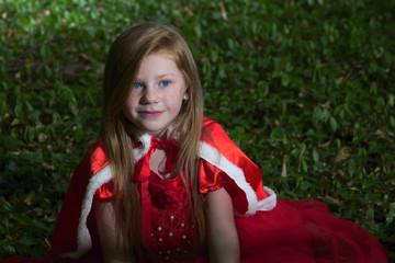 princesse alixe