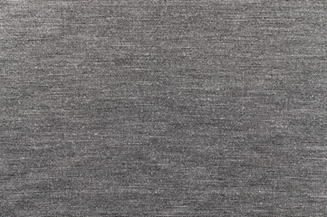 Gray High Detail Fabric Texture