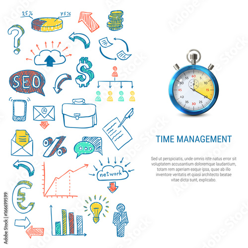 a review of creative time management by j l barkas Texila international journal of management is published half yearly and is highlighted with the barkas, j l (1984) become more creative time management.