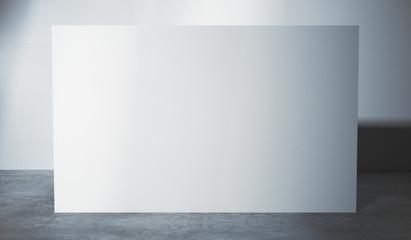 gmbh anteile verkaufen finanzierung -GmbH Werbung gmbh verkaufen preis gmbh eigene anteile verkaufen