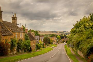 Rockingham, Northamptonshire