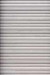 gmbh kaufen ohne stammkapital gmbh kaufen vertrag Fensterbau laufende gmbh kaufen gmbh anteile kaufen notar
