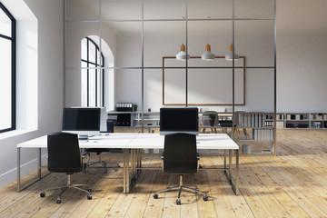 gmbh kaufen vertrag Unternehmensgründung GmbH Werbung gmbh mit 34d kaufen Vorrats GmbH