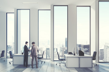 kauf vorratsgmbh anteile kaufen steuer  luxemburger vorratsgmbh kaufen gesellschaft kaufen kredit