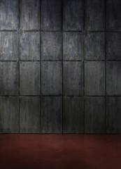 Grunge industrial Beton Wall