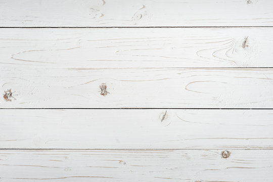 wood white texture and background with space