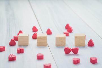 Szukaj Zdjęć Romantyczne