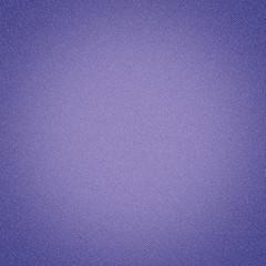 blue jeans denim textile texture
