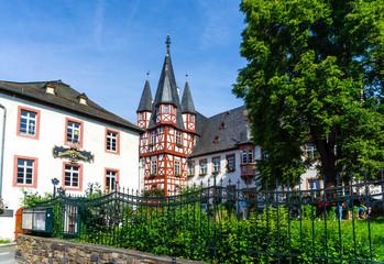 Museum in Rüdesheim