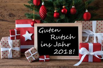 GmbH verkaufen gmbh transport verkaufen  gmbh mit steuernummer verkaufen gmbh auto verkaufen leasen
