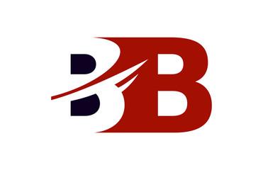 Search photos by vectorlia for Logo bb