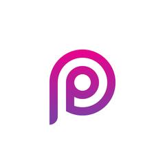 search photos pp