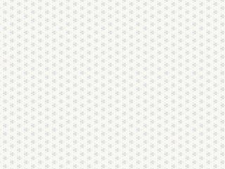 パターンCO00200 / アクセサリーをイメージしたやや可愛いパターンです。ネイビー、オレンジ、ベージュ