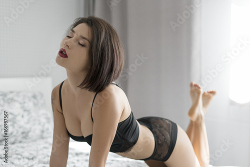 Deliveryman porn sex xxx