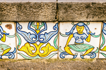 Caltagirone photos royalty free images graphics vectors