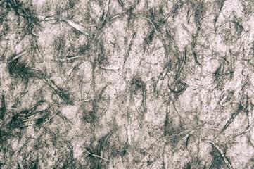 vintage grunge background texture, abstract black background
