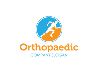Orthopaedic icon