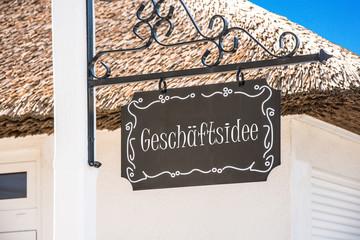gesellschaft kaufen mantel  GmbHmantel gmbh polnische gmbh kaufen gesellschaft gründen immobilien kaufen