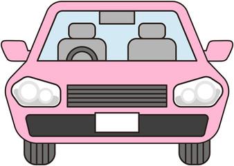 車 自動車 ドライブ 家族旅行 渋滞 保険 免許