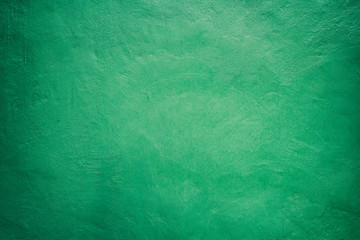 Green Concrete texture backdrop