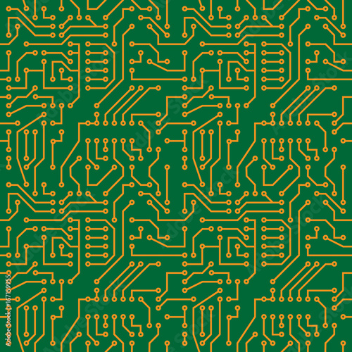 printed circuit board2 stock image and royalty free vector files on rh fotolia com circuit board 22004486 circuit board 20470502