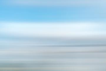 Moving blur background. Hi speed background.
