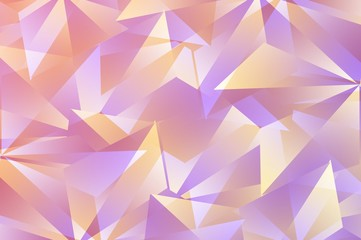 art color abstract pattern illustration background