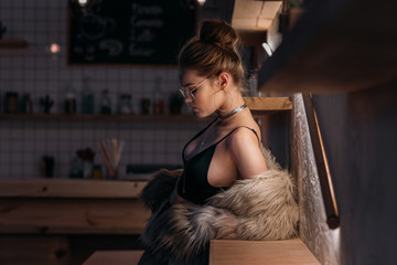 Brazilian women porn star