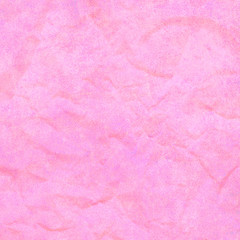 pink paper background texture