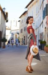 vorratsgmbh mantel zu kaufen vorratsgmbh mit steuernummer kaufen  vorratsgmbh Gründung vorratsgmbh mantel kaufen vorteile