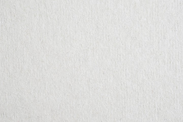 Blank brown card board paper textured background