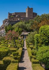 Marvão Garden I