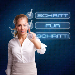 Vorratsgmbhs gmbh in liquidation kaufen success gmbh mantel kaufen österreich preisvergleich GmbH