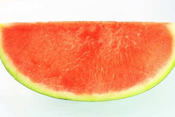 An Image of a watermelon