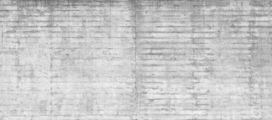 Fototapete - Sichtbeton Wand Hintergrund