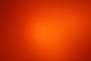 Soft red-orange gradient texture