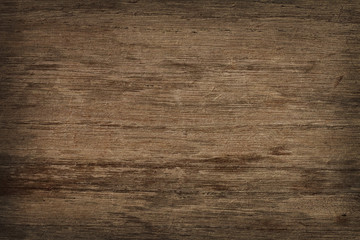 wooden abstract background, texture of bark wood with old natural pattern for design art work, wooden grained for background.