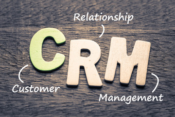 free CRM software for Restaurants