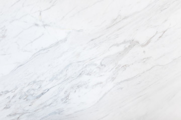 Gray light marble stone texture background.