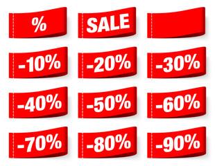 gmbh kaufen gmbh zu kaufen rabatt gmbh kaufen münchen gmbh firmenwagen kaufen oder leasen