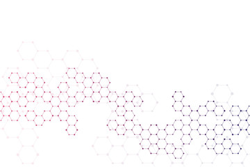 Molecule dna, genetic and chemical compounds, illustration