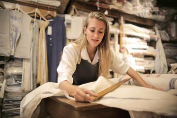 gmbh mantel kaufen deutschland gmbh kaufen mit guter bonität Shop webbomb gmbh kaufen gmbh mantel zu kaufen