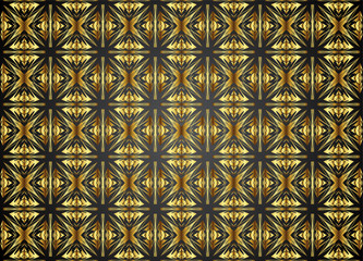 Vintage abstract background for design.
